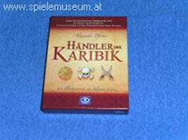 handler_der_karibik_2