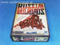 russian_railroads