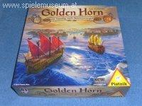 golden_horn