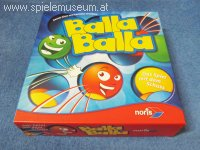 balla_balla