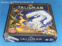 talisman_die_stadt