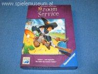 broom_service