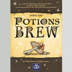 PotionsBrew_SO_mSymbol